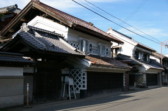 yamashou540.jpg