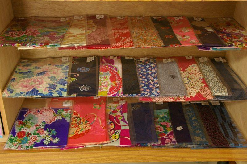 http://town-murata.com/2010/08/16/images/kururi_3.jpg