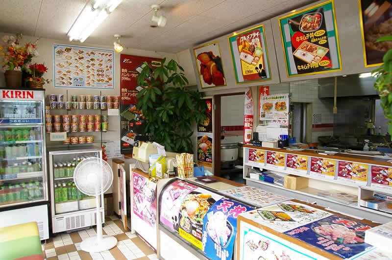 http://town-murata.com/2010/08/31/images/kamadoya2.jpg