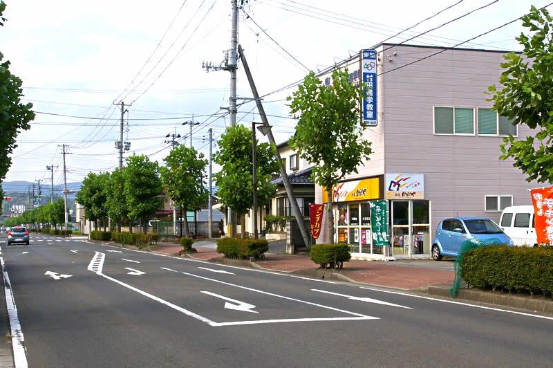 http://town-murata.com/2010/08/31/images/kamadoya3.jpg