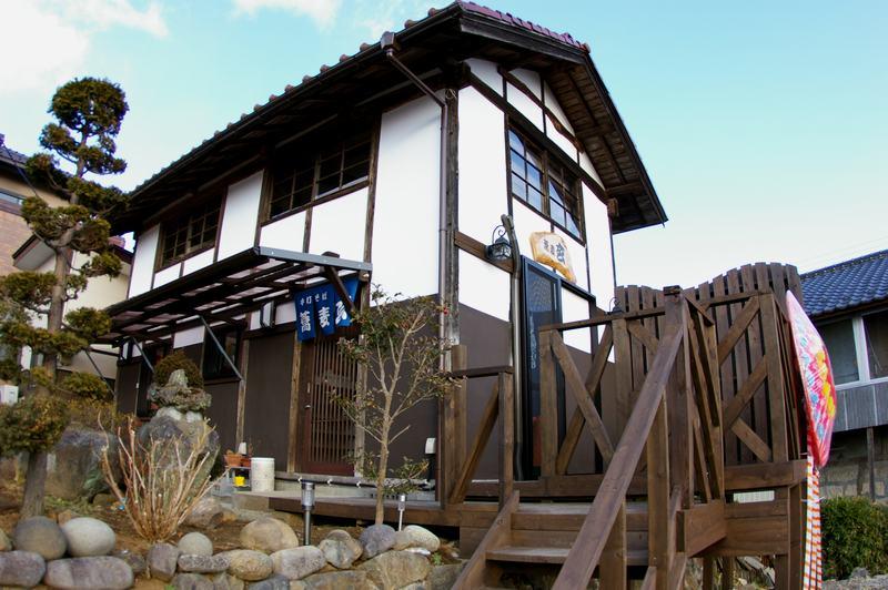 http://town-murata.com/2011/02/10/images/sobagen1.jpg