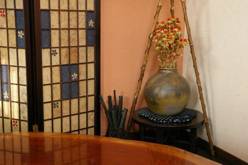 http://town-murata.com/2011/02/10/images/sobagen3.jpg