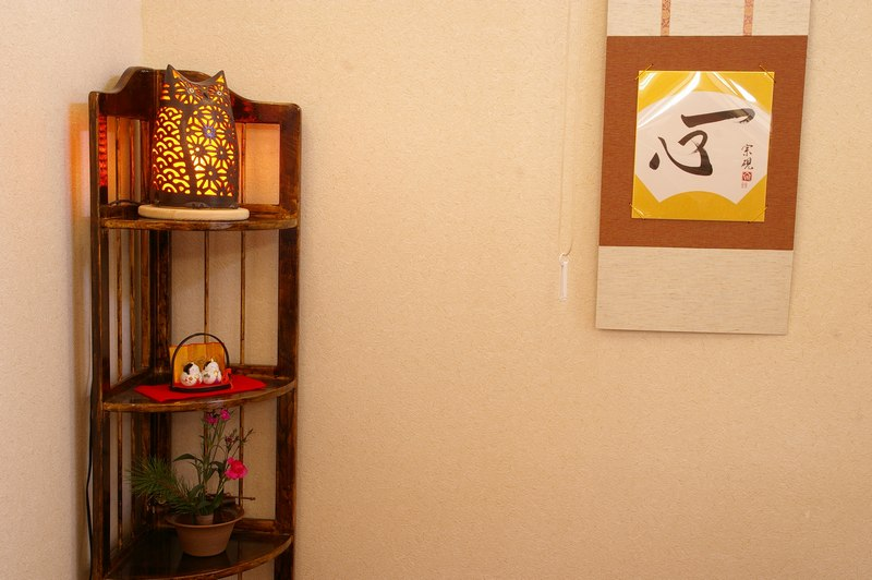 http://town-murata.com/2011/02/10/images/sobagen4.jpg
