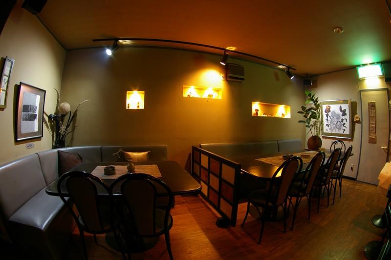 http://town-murata.com/2011/10/11/images/woodpecker02.jpg