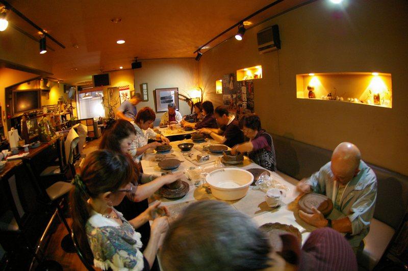 http://town-murata.com/2011/10/11/images/woodpecker03.jpg