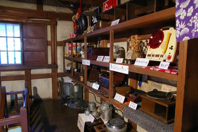 http://town-murata.com/2011/11/03/images/kanesho_07.jpg