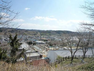村田の町並み.JPG