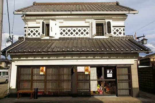 cafe蔵人(くろうど)1