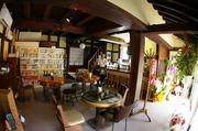 cafe蔵人(くろうど)4
