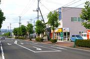本家かまどや村田店3