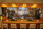 まこと寿司4