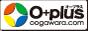 オープラス / O+Plus 大河原町公認のポータルサイト